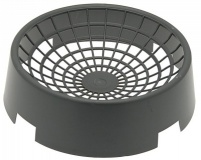 Plastic B&R Airluxe Nestbowl 23cm (9'')