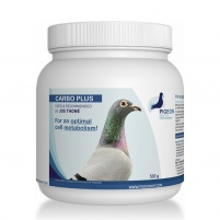 Pigeon HP Carbo Plus 250g