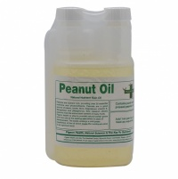Pigeon Health Peanut Oil 250ml