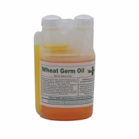 Pigeon Health Wheatgerm Oil 250ml
