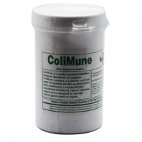 Pigeon Health Colimune 350g - Severe Wet Droppings