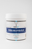 HerboVet Recovery Plus 500ml