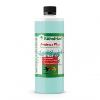 Rohnfried Avidress Plus 1 Litre