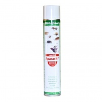Rohnfried Aparasit Spray 750ml