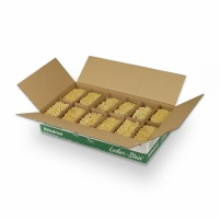 Rohnfried Pickstone (Leckerstein) - Box of 12