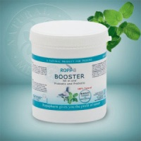 Ropa-B BOOSTER 'All in One' Probiotic & Prebiotic 300g