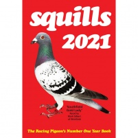 Squills Year Book 2021