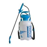 Pressure Sprayer 5 Litre
