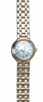 Ladies 'London' Design Watch